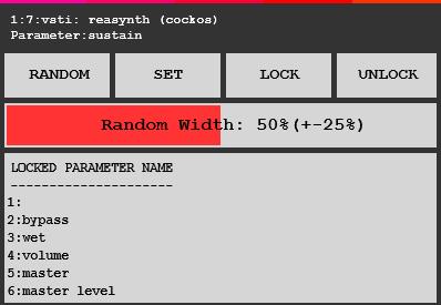 ./animGif/Fx_Randomize.PNG