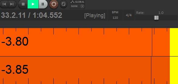 ./animGif/GUI_PeakMeter.PNG