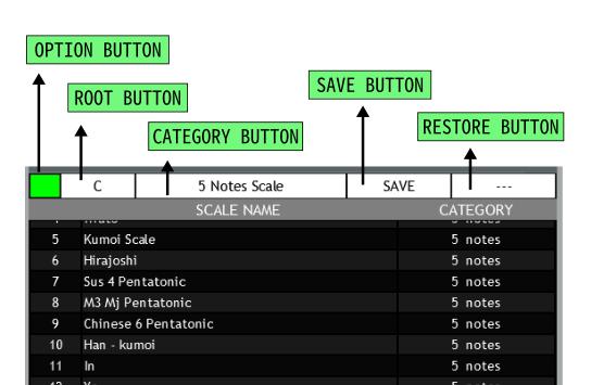 ./animGif/GUI/kawa_ScaleSel_04.PNG