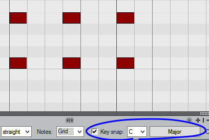 ./animGif/InsertChord_OnMouse_04_Setting.PNG